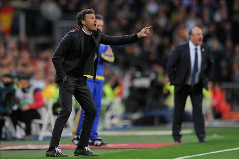 Du am tran Barca 4-0 Sociedad Co mot Blaugrana rat khac hinh anh