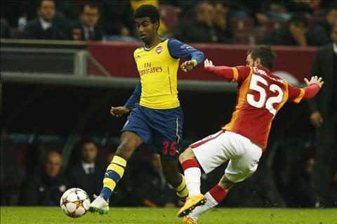 Zelalem Rangers
