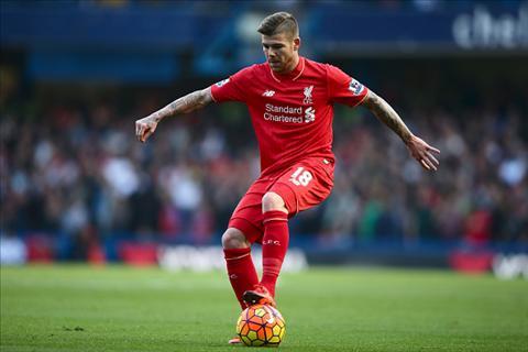 Liverpool vs MU Quy do can lam gi de danh bai The Kop hinh anh 2