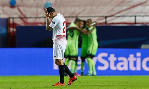 Video clip ban thang Sevilla 1-3 Man City (Bang B Champions League 201516) hinh anh