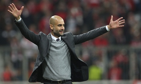 Lahm khang dinh Bayern khong can phai giu chan Pep Guardiola hinh anh