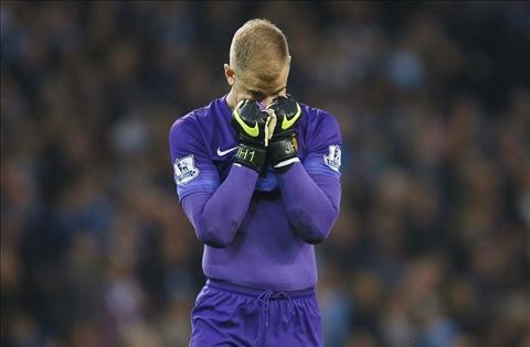 Man City tra gia cuc dat sau tran thua truoc Juventus hinh anh