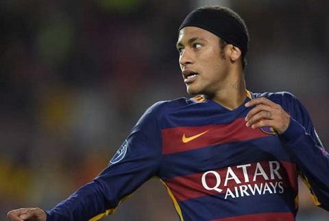 Video clip ban thang Barca 3-0 Villarreal (Vong 11 La Liga 201516) hinh anh