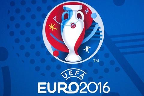 0h00 dem nay, boc tham vong bang Euro 2016 hinh anh