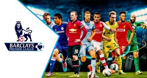 Top 4 Premier League 201516 Kho luong va kho cho Chelsea hinh anh