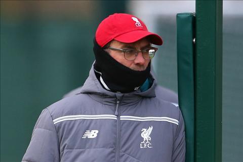 Tien ve sao tre Marko Grujic dong y chuyen nhuong toi Liverpool hinh anh 2