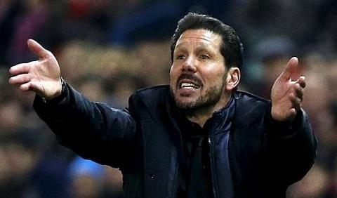 Khong phai Guardiola, Mourinho, nguoi thay Van Gaal o MU la hinh anh
