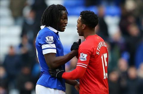 Van de tren hang cong tien dao Chelsea cua HLV Jose Mourinho hinh anh 2