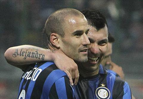 Video clip ban thang Inter Milan 3-0 Cagliari (Cup quoc gia Italia 20152016) hinh anh