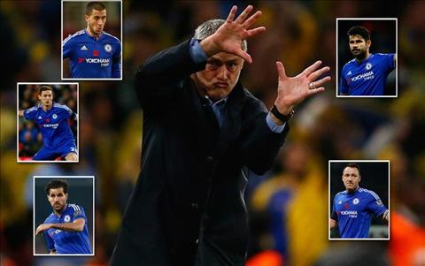 HLV Mourinho bi sa thai boi chu tich Abramovich do cac cau thu Chelsea hinh anh 3