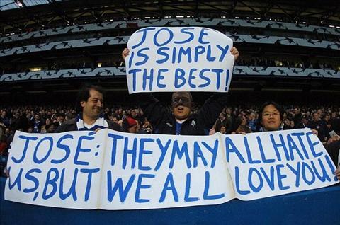 HLV Mourinho bi sa thai boi chu tich Abramovich do cac cau thu Chelsea hinh anh 4