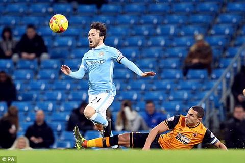 Truc tiep Man City vs Hull City 02h45 0212 vong Tu ket League Cup hinh anh 2