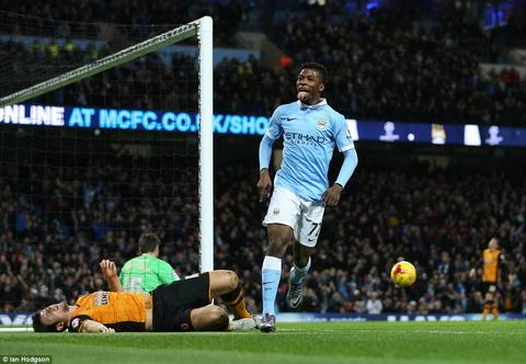 Truc tiep Man City vs Hull City 02h45 0212 vong Tu ket League Cup hinh anh 3
