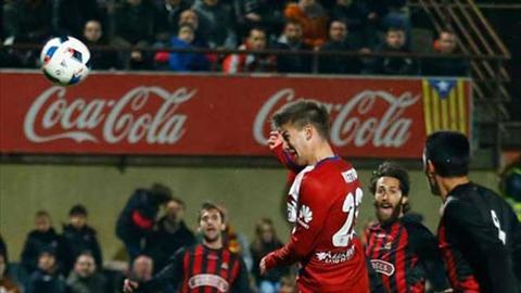 Video clip ban thang Reus 1-2 Atletico Madrid (Vong 116 cup Nha vua TBN 20152016) hinh anh