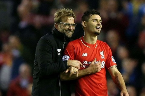 Exeter vs Liverpool (2h55 ngay 91) Can than diem yeu trung ve! hinh anh 2