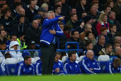 MU hoa 0-0 Chelsea Diem sang tien ve Matic hinh anh 3