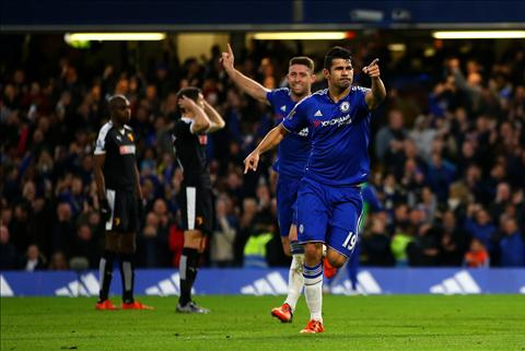 Tuong lai tien dao Diego Costa chinh thuc duoc dinh doat hinh anh
