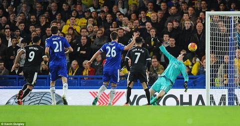 hang thu Chelsea hinh anh