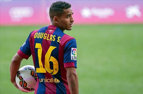 Barca tiep tuc day ban than Neymar ra khoi Nou Camp hinh anh 2