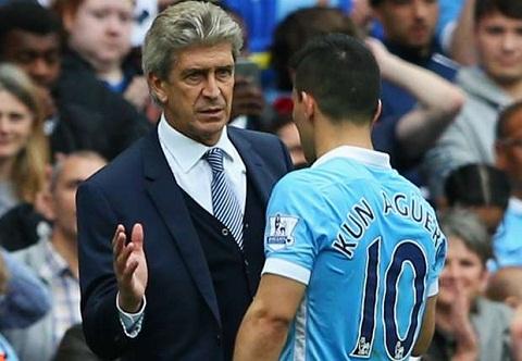 Man City mat toi 6 tru cot quan trong truoc tran gap Stoke hinh anh