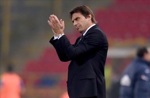 HLV Antonio Conte se tro thanh huan luyen vien truong cua Chelsea hinh anh 2