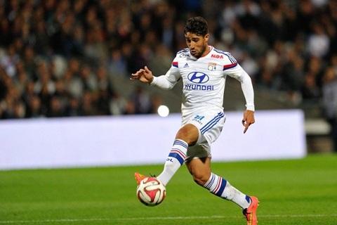 5 sao Ligue 1 co the cap ben Premier League o ky chuyen nhuong he 2015 hinh anh 4