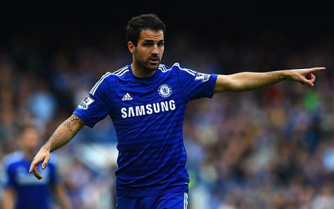 Chelsea ban De Bruyne Nuoc co dai cua Mourinho hinh anh 2