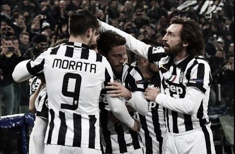 Tai sao Serie A ngay cang tro nen kem hap dan?