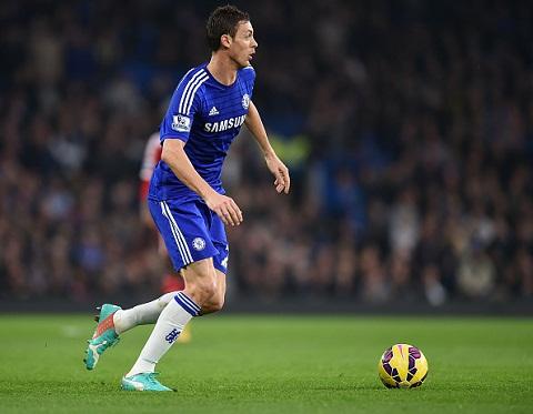 Chelsea vo dich Premier League Vai tro cua Matic rat quan trong hinh anh 2