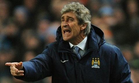 Man City sa sut He qua cua tu duy an xoi hinh anh 2