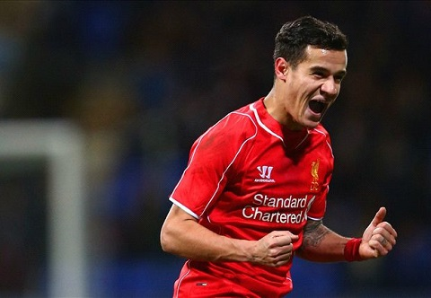 Nhung dieu rut ra sau tran thang cua Liverpool truoc Man City hinh anh 2