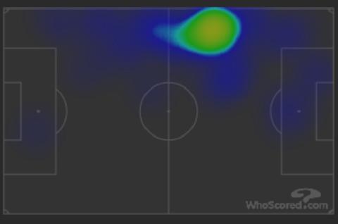 Diem nhan chien thuat tran M.U vs Sunderland So 10 Rooney toa sang hinh anh 2