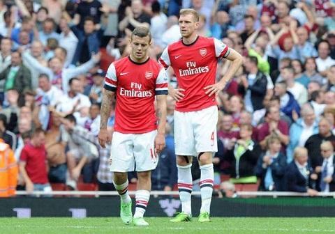 Arsenal can gi o ky chuyen nhuong mua he hinh anh