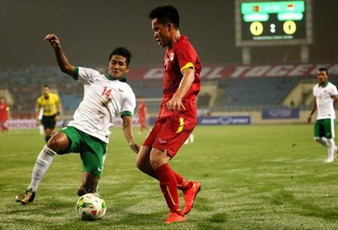 HLV Miura cua U23 Viet Nam va moi lo lon nhat hinh anh