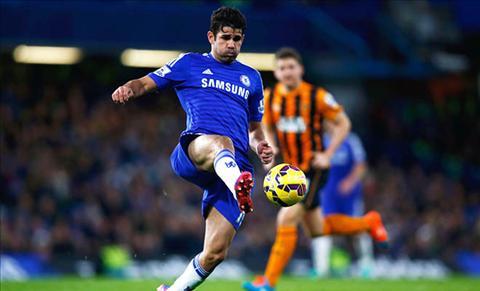 Nhung dieu can biet truoc tran thu hung giua Chelsea - PSG hinh anh 2