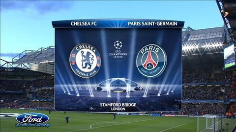 Nhung dieu can biet truoc tran thu hung giua Chelsea - PSG hinh anh