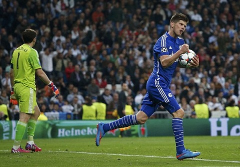 Truc tiep Real vs Schalke 2h45 113 vong 18 Champions League hinh anh 3