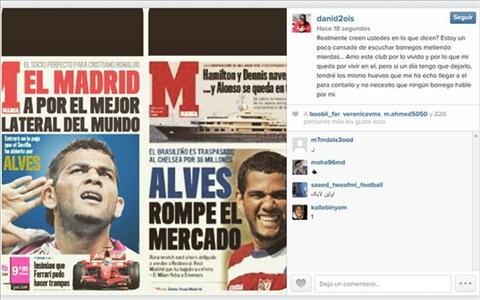 Alves cua Barca hinh anh