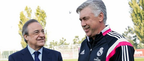 Real mua Bale hinh anh