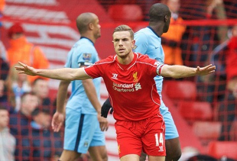 Du am Liverpool 2-1 Man City Loi tuyen ngon cua cac nha cach mang hinh anh