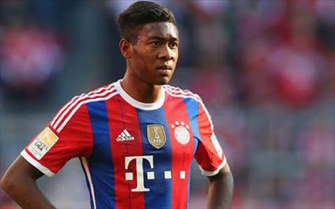 HLV Pep Guardiola khong duoc mang sao Bayern toi Man City hinh anh 2