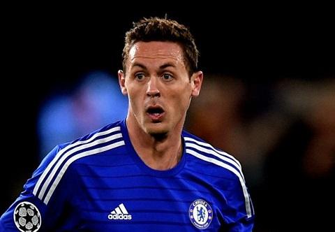 Sao Chelsea muon bo DTQG tap trung phuc vu Mourinho hinh anh 2