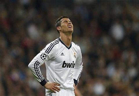 Ronaldo hinh anh