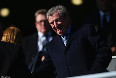 QPR 1-2 Tottenham Ga sat thu Harry Kane da bay vanh dai sat hinh anh 3