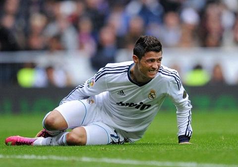 Bilbao 1-0 Real hinh anh