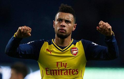 Cung so sanh muc tieu Krychowiak cua Arsenal voi cac tien ve tru hang dau Premier League hinh anh