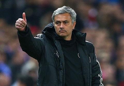 Chelsea vs M.U doi chu nha nam loi the lon hinh anh 3