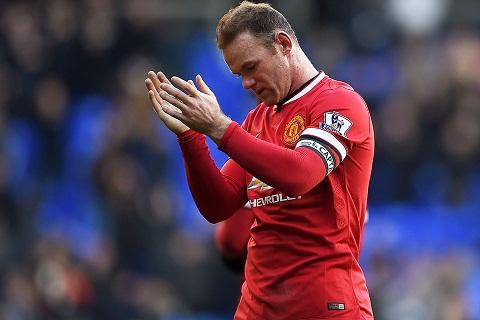 MU Can nguoi chia lua voi Wayne Rooney hinh anh