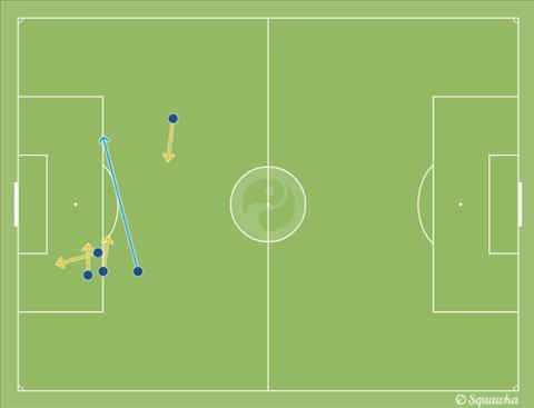 PSG vs Barca Liveshow cua Messi, nhung hay cho Neymar dien cung hinh anh 2
