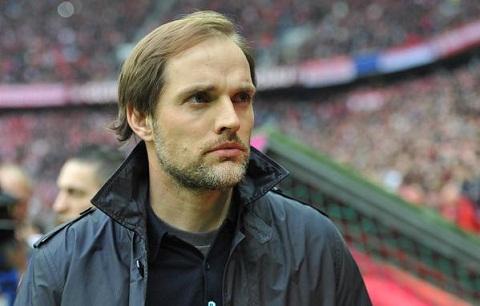 Dung noi Dortmund vo dich Bundesliga, Top 4 cung kho hinh anh 2